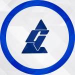 Fornite En Español Comunidad Latina Profile Picture