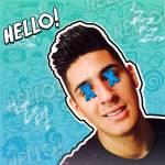 Marlon Soto Profile Picture