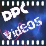DPCvideos Profile Picture