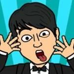 Juanjo14 Profile Picture