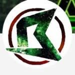 xKaos ClaNx Profile Picture