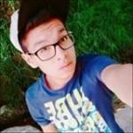 Michael Chura Of̲̲̅̅ı̲̲̅̅c̲̲̅̅ı̲̲̅̅a̲̲̅̅ Profile Picture