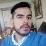 Carlos Neira Profile Picture