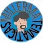 Miller Nuñez Profile Picture