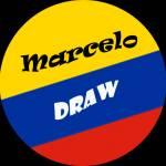 Marcelo Draw Profile Picture