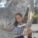 Nathaly Yanira Estrada Almestar Profile Picture