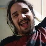 Arlo Carrasco Rojas Profile Picture