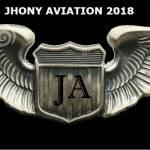 jony aviation Profile Picture