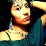 Silvia Sakura Lovers Profile Picture