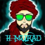 Hugo Murad Profile Picture