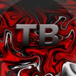 AdrianTB Youtube Profile Picture