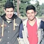 Cristian & Leonardo Oficial Profile Picture