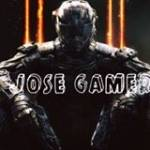 Josegamer Mer Profile Picture