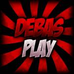 Debas Play Profile Picture