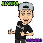 JUANPA GAMING Profile Picture
