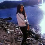 Elizabeth Moret Profile Picture