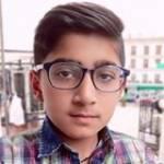 M. Abdullah Hussain Profile Picture