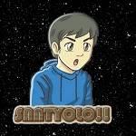 santi youtube Profile Picture