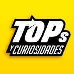 Tops curioso YT Profile Picture
