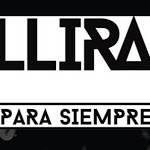 Llira Oficial Profile Picture