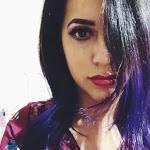 Paloma Ramirez Profile Picture