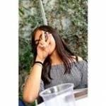 Ale Zuarez Profile Picture