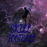 Skill Football Profile Picture