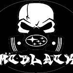 McBlack Profile Picture