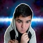 ChiPpY ViRtUaL Profile Picture