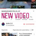 Aivilo 2.0 Profile Picture