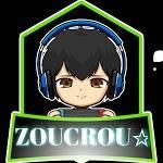 ZOUCROU RHC Profile Picture