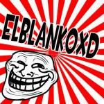 elblancoxd Profile Picture