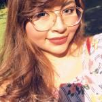 Reina Estefany Profile Picture