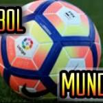 Futbol Mundial Profile Picture