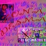 ZONA DE DESMADRE Profile Picture