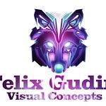 FELIX GUDIÑO Profile Picture