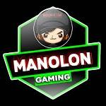 Manolon12:v Profile Picture
