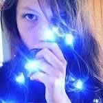 Mich I Profile Picture