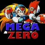 MEGA ZERO Profile Picture
