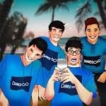 diarco Profile Picture