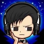 Osmar reacciona Profile Picture