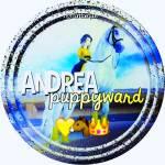Andrea Puppyward Profile Picture