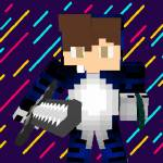 Lot300Yt Youtuber Profile Picture