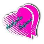 Arelycita Sajami Profile Picture