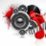 Music Channel Profile Picture