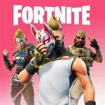 Fans de fortnite en youtube Profile Picture