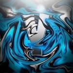 Fortnite Yoyi Profile Picture