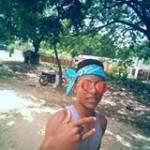 Chevo De Boytro Profile Picture