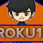 ROKU11 Profile Picture