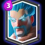 clash royal Profile Picture